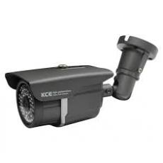 Camera IP KCE-SBTN2048CB